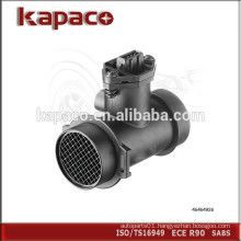 MAFS Air Flow Meter Sensor for HYUNDAI ACCENT(X-3)1.3 46464928