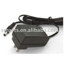 plug adapter-2.5-12W US series