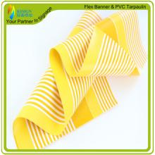 Packing Material of Laminated PVC Tarpaulin