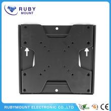 77 Lbs 35 Kg Capacidad de carga Soporte de pared para TV