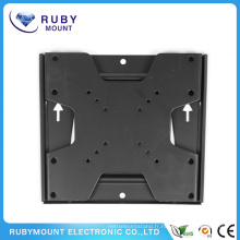 77 Lbs 35 Kg Capacité de charge TV Wall Mount Rack