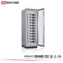 Wecome mns switchgear panel