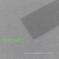 Protector de pantalla de cristal templado 0.33mm anti-blue ray para Huawei P9