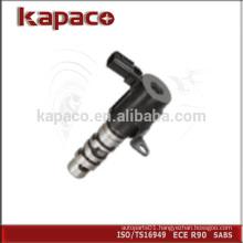 Manufacturer sales oil control valve 6418-12-0108 for HONDA