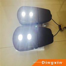 Lampe LED Bridgelux Chip Nouveau Produit CQC Ce Listée LED Lampadaire