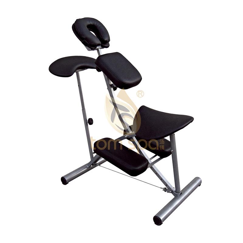 TomSpa Portable Massage Tattoo Chair