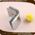 Supply all kinds of glass clamp curtain,high quality glass clamp,glass clamp shower hinge