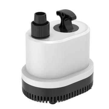 Hot Sale Eco-friendly Submersible Pumps Water Pump
