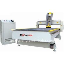HD2030 CNC Holzbearbeitungsmaschine