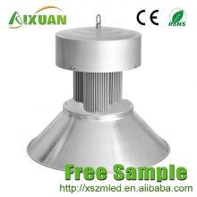 Aluminio de buena calidad led alta Bahía vivienda luz