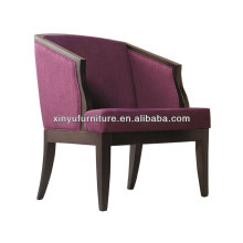 good price convenient chinese restaurant arm chairs XY2663