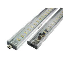 CE rigide de bases d'USB de 10-30V DC 50cm 7W SMD3014 LED et RoHS