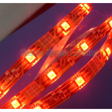 Flex Strip LED