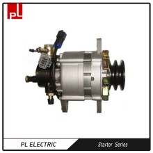 ZJPL 12V 70A LR170-408 denso alternator rectifier for toyota