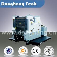 Máquina de Impressão Offset A4 cor 2