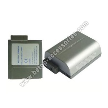 Canon Camera Battery BP-406