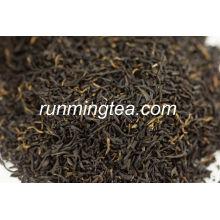 vietnam black tea
