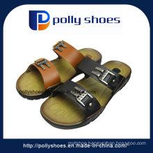 New China Massage Platform Flip Flop Rubber Sandal Size 9