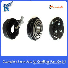 Newly hot sales 4pk 12v 10S11E for TOYOTA china clutch