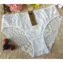 AS-3017 new fashion cotton ladies wholesale women underwear women panty