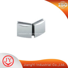 Glass to Glass Shower Room Fittings