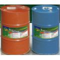 Two Component Polyurea Spray Waterproof Coating