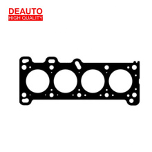 KKY0310271A Cylinder Head Gasket FOR cars