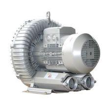 Aluminum Mold Die Casting Air Compressor