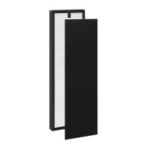 oem 0.3 micron air purifiers hepa filters home smoke filter for air purifier