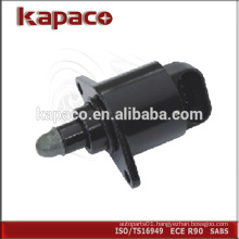 Great quality idle air control valve 801001185201 1920.AH for PEUGEOT 206 CITROEN