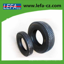 Farm Tractor Parts Agriculture Gazon Tyres (500-12)
