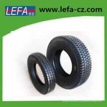 Peças de trator agrícola, pneus Gazon para agricultura (500-12)