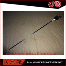 NT855 Diesel Engine Dipstick 3001047