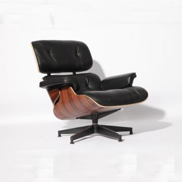 Poltrone moderne Mid Century Eames
