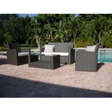 Outdoor Sofa Rattan Furniture