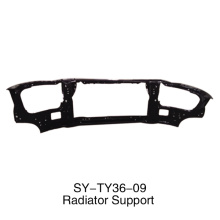 HILUX REVO(single cabin) 2015- Radiator Support
