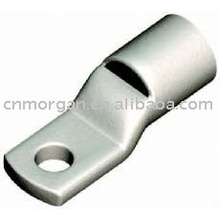 Factory price ring copper tube terminal electrical cable crimp screw lug