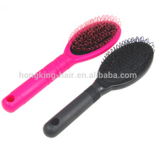 Human hair extensions tools