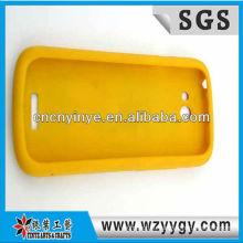 OEM дизайн персонализированные силиконовые мобильного телефона крышка, крышка горячие рекламные мобильного телефона