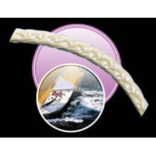 Ropers Super V12 for Sailing Rope