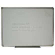Магнитная доска для письма с сухой очисткой / Белая доска (BSTCG-J)