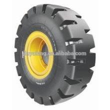 Neumáticos agrícolas 23.5-25