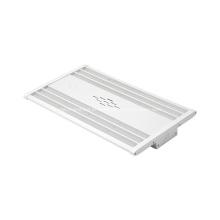 Luz LED Linear Highbay de 2 pés 4 pés