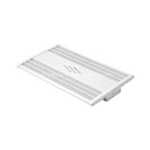 Luz LED lineal Highbay de 2 pies 4 pies