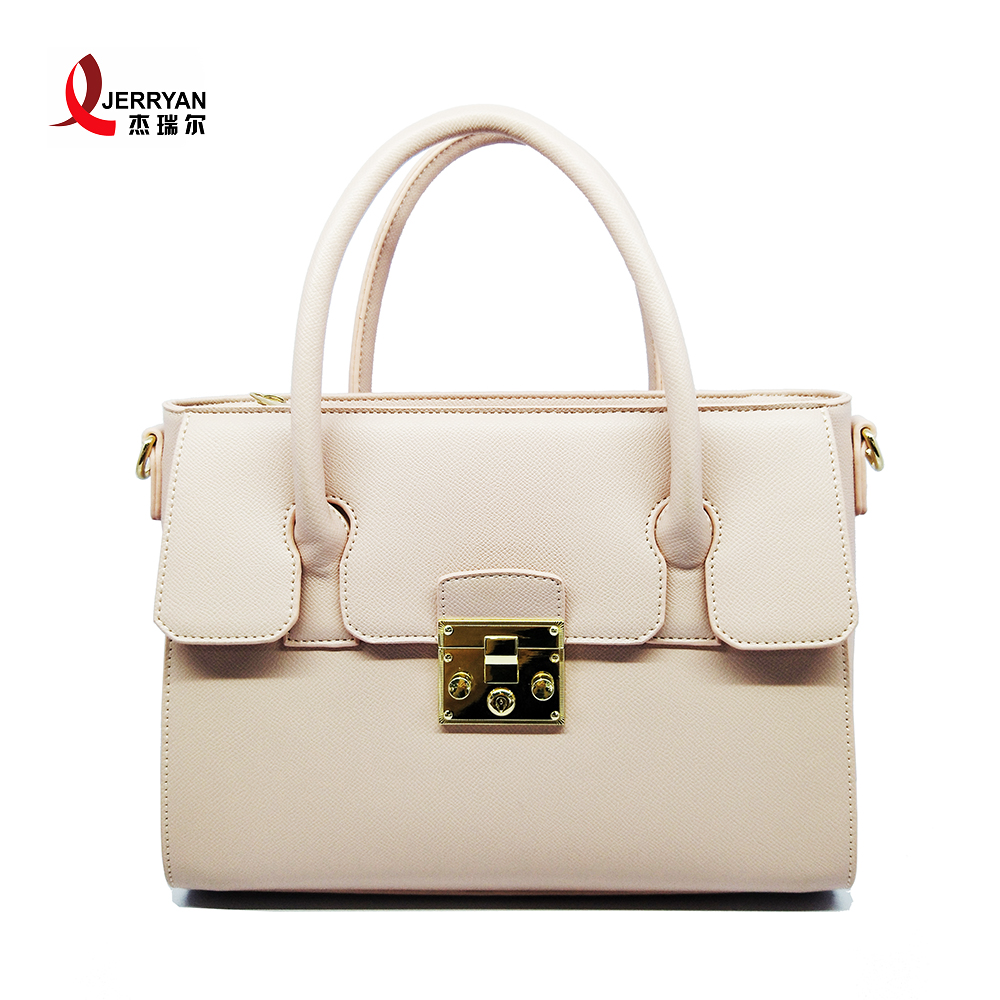 ladies cross over bag