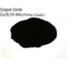 99% Copper Oxide
