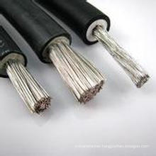 Electrical Cable DC Solar Cable Solar PV Cable Power Cable