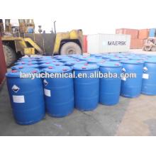 Solución de hidróxido de tetrabutil amonio en metanol 25%
