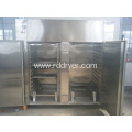 CT-C Hot Air Circulating Drying Oven for Drinking Tablet