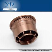 Profilé d'extrusion en aluminium, cadre de radiateur d'extrusion en aluminium